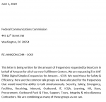Amazon FCC Letter.PNG