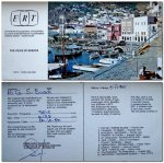 Voice of Greece QSL card from 1980.jpg