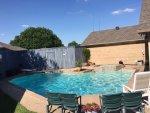 TX pool.JPG