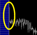 P25 HDU Audio Spectrum - Detail.png