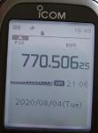 89358