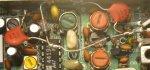 Pro 2004 2 diode, 2 cerramic cap circuit.JPG