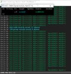 DSDPlusFL 452.3875 DMR Bursts.PNG