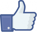 like button.png