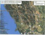2020 Cal Fire LNU Complex Command Repeater Map.JPG