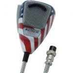 Astatic 636L mic.jpg