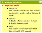 repeater-mode.PNG