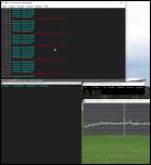 Screen Shot 09-19-20 at 11.31 PM.PNG