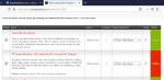 Screenshot 2020-09-26 21.10.55 (2).png