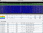 Screenshot_2020-10-06_13-52-33.png