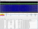 Screenshot_2020-10-06_13-54-46.png