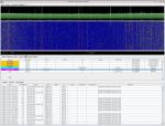 Screenshot_2020-10-06_13-55-19.png