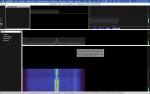Screenshot 2020-10-07 at 22.06.52.png