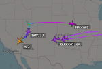 PHX bound planes (2).png