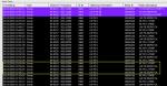 Screen Shot 2020-10-13 at 11.04.35 AM.png