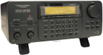 (SOLD)      PRO-2042 Radio Shack 1,000 Channel Analog Scanner