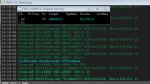 DMR_DSDplus TXBF.PNG