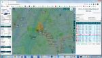 Screenshot - 10_17_2020 , 20_54_17.png