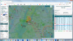 Screenshot - 10_17_2020 , 20_54_28.png