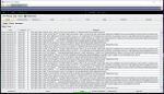 20201020_002718_screen_capture.png