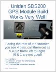 GPS Antenna by W0GEN PG1.png