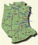 jefferson-county-missouri-dcc88d8a-ed41-41ff-bfd2-35d0f21a501-resize-750 (1).jpeg