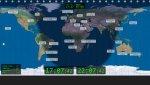 SimonsWorldMap.jpg