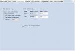 N1MM Mode Control Tab.png