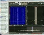 G33DDC+Station List.jpg