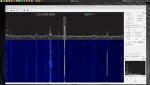 GQRX-Screen.png