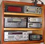 radios right size.jpg