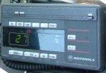 Motorola Maratrac.JPG