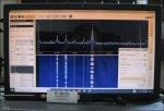 2021-01-14 NOAA WX PC_1.JPG
