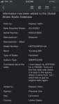 BBB7CDFA-E7B2-43C5-9246-D07C1130ACE8.png