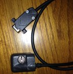 rfguys Cable.jpg