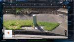 Screenshot_2021-06-07_23_22_56.png