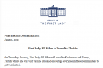 1st lady FL 2021-06-21 14.05.47.png