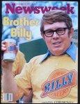 BillyBeer.jpg