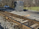 railroad defect detector structure (01).jpg