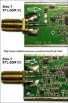 RTL-SDR previous and latest pcb_1.jpg