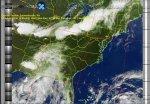 NOAA-18-20210914-225041-MCIR.jpg