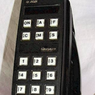 GMRS Linked Repeaters | RadioReference com Forums