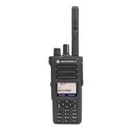 USB ribless programing cable available? | RadioReference com