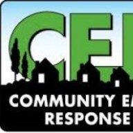 DMR for CERT Team | RadioReference com Forums