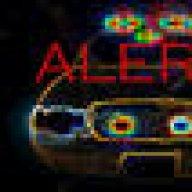 Decryption? | RadioReference com Forums