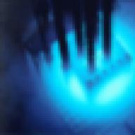 programing in 70cm simplex freq | RadioReference com Forums