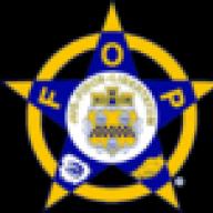 City of Wilson P25 | RadioReference com Forums