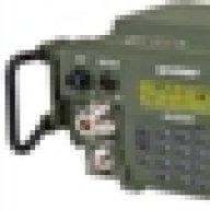 XTS 5000 and XTL 5000 Programming   RadioReference com Forums