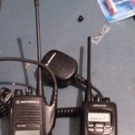 HF aircraft frequencies | RadioReference com Forums