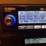 Icom R-8600 VS AOR AR-DV1 | RadioReference com Forums